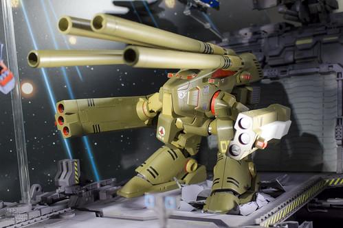 CJCG-25