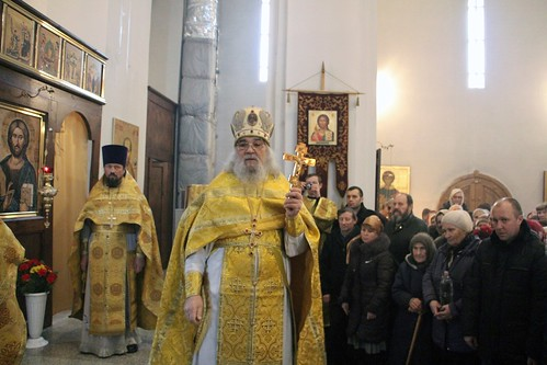Престольный праздник 19.12.14IMG_5558