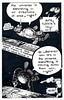Astrobunny 27