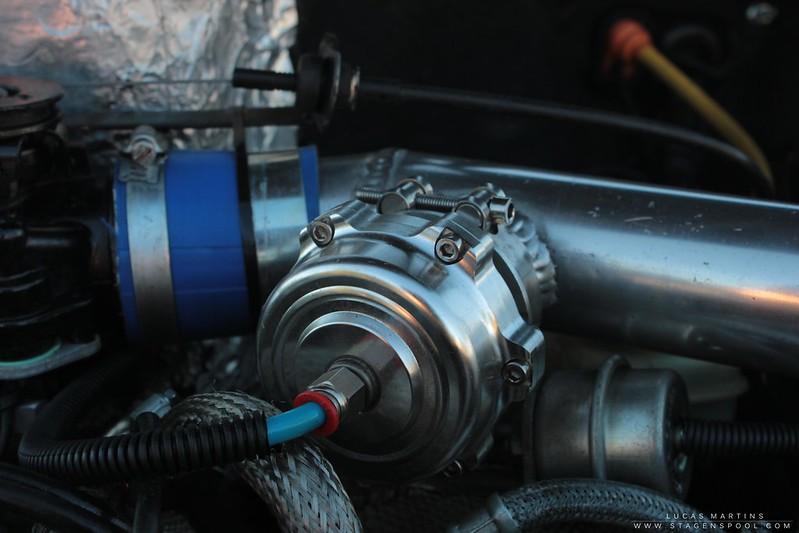 Uno 1.6R MPI Turbo - Stagenspool.com (159)
