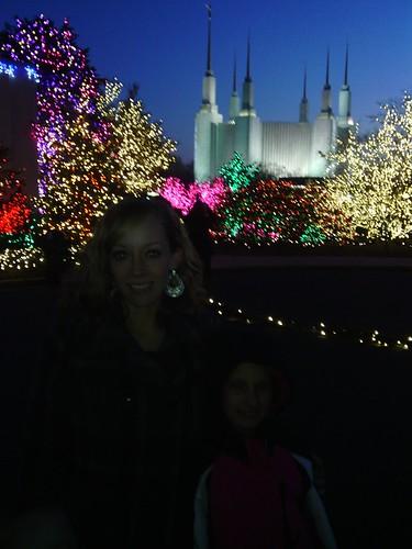 Dec 21 2014 DC Visitors' Center (6)