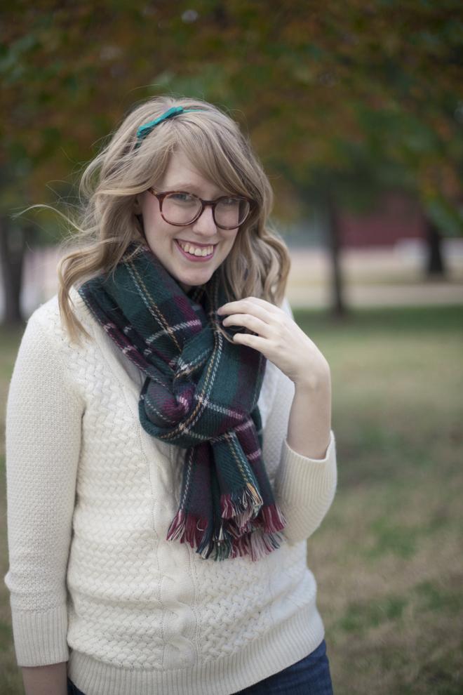 blanket-scarf-boyfriend-jeans7