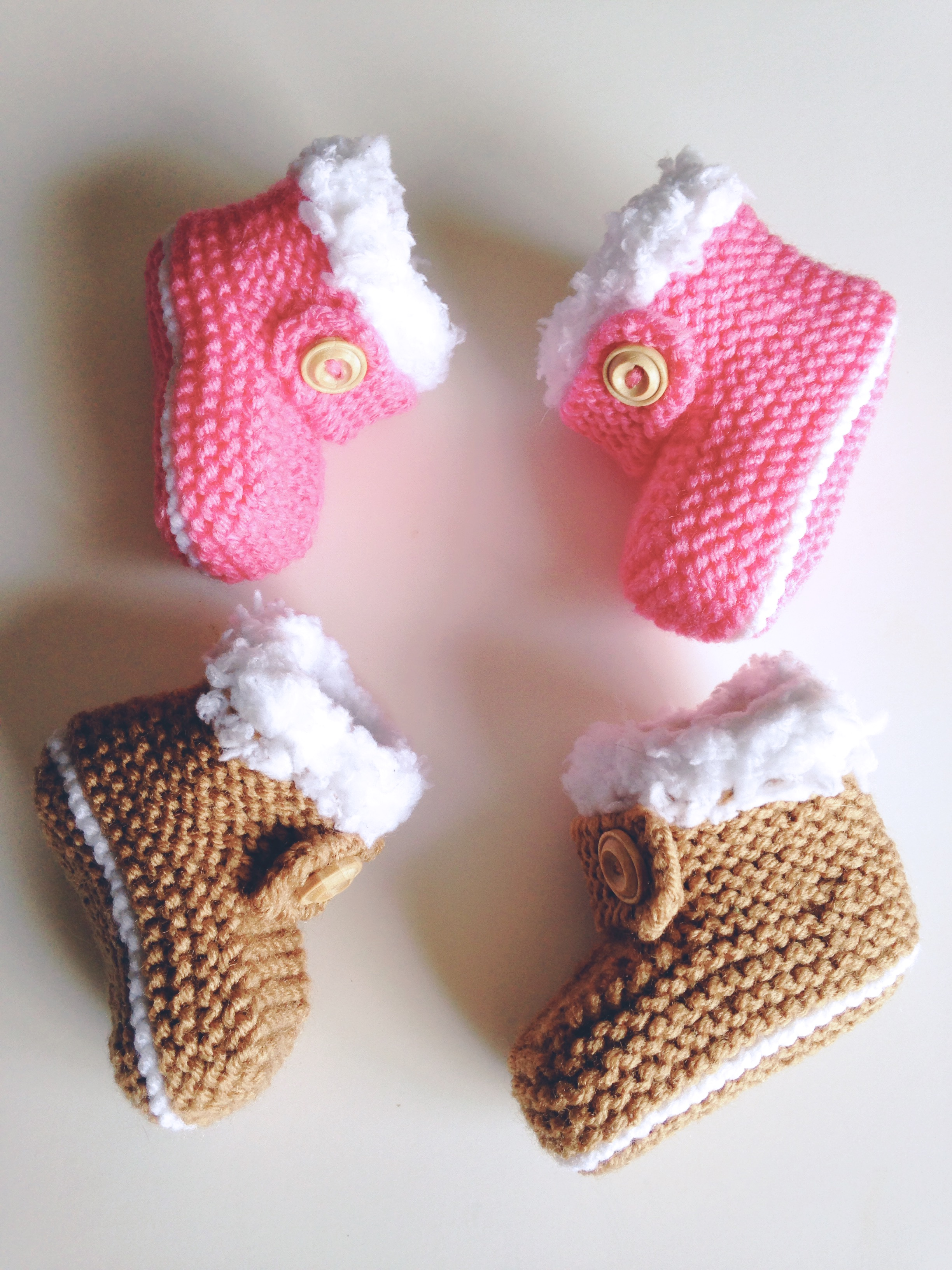 baby uggs_2