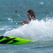 surf langebaan- surf action