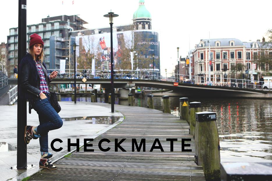 POSE-checkmate-1