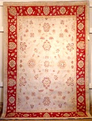 curtain(0.0), design(0.0), flooring(0.0), tapestry(1.0), art(1.0), textile(1.0), prayer rug(1.0), carpet(1.0),