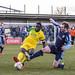 St Neots Town 6-2 Hitchin Town