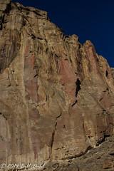 Smith Rock 144