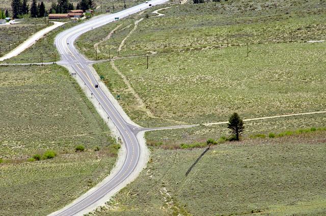 2014 Memorial Day Roadtrip 643