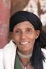 Ethiopian woman IMG_4579