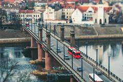 Small Traffic | Kaunas
