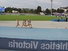 2015 Victorian Open and AWD Track and Field Championships Day 1 - 90
