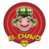 FANART CHAVO - GUTURO