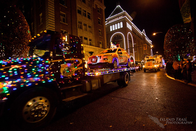 Truck Parade - 2014.12.06-9059