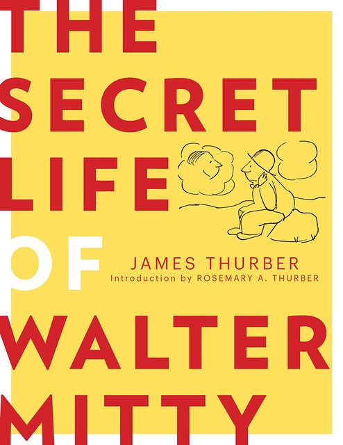James Thurber Biography