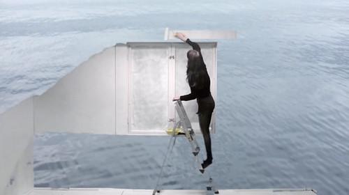 Building-a-Raft-2