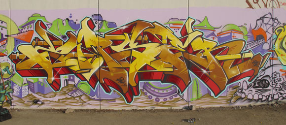 zipser_graffiti_zaragoza_montana_colors_6