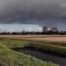 Sint Pancras, Vroonermeer by Meino NL