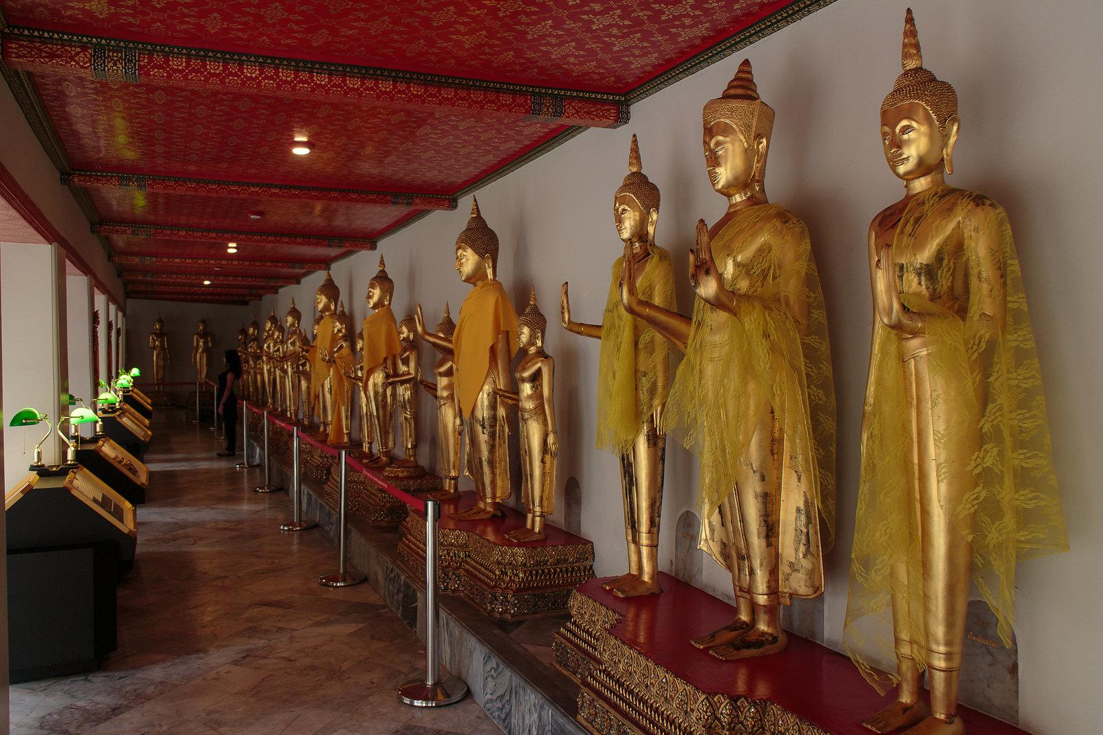 141003-bangkok-113