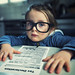 Once a year we all feel like that by John Wilhelm is a photoholic