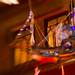 Small photo of Airship
