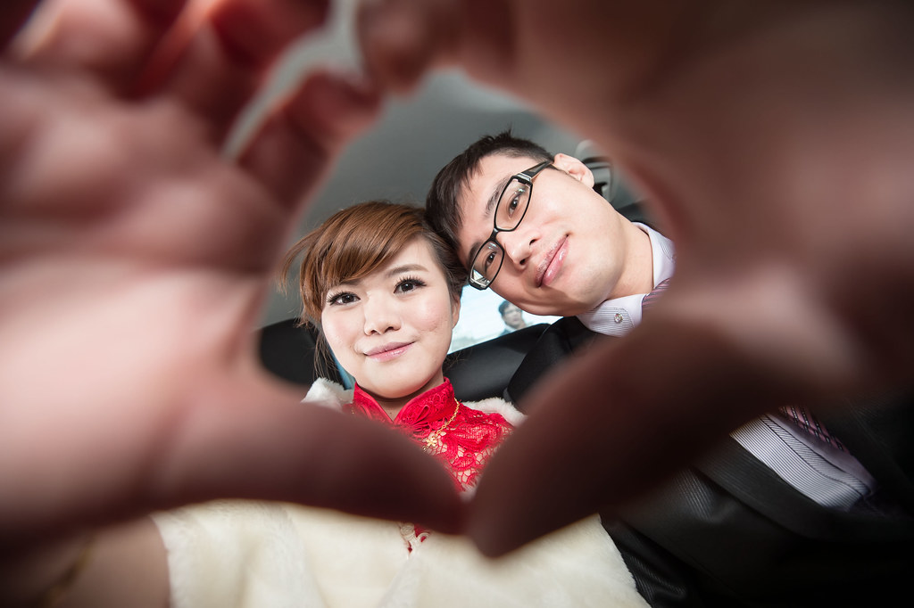 12.20 訂婚紀錄 精選_107