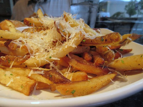 flipside_trufflefries