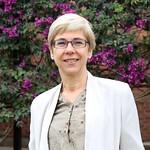 Deborah Wyburn