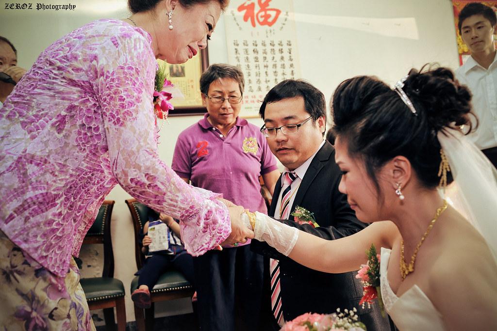 婚禮記錄:育琿&玄芸2266-178-2.jpg