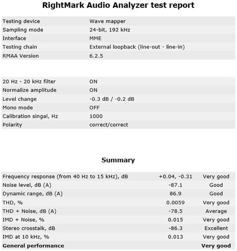 Đánh giá chi tiết AusPro BU201LA - Laptop doanh nhân đa nhu cầu sử dụng - 61660