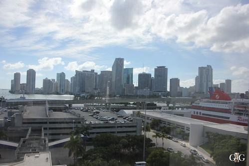 Kreuzfahrt Miami-Cozumel-Belize-Roatan-Cayman Isle 6