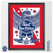 American Tradition for PBR