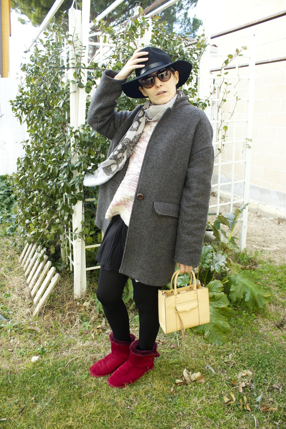 lara-vazquez-mad-lula-style-streetstyle-look-ootd-winter-warm -boots