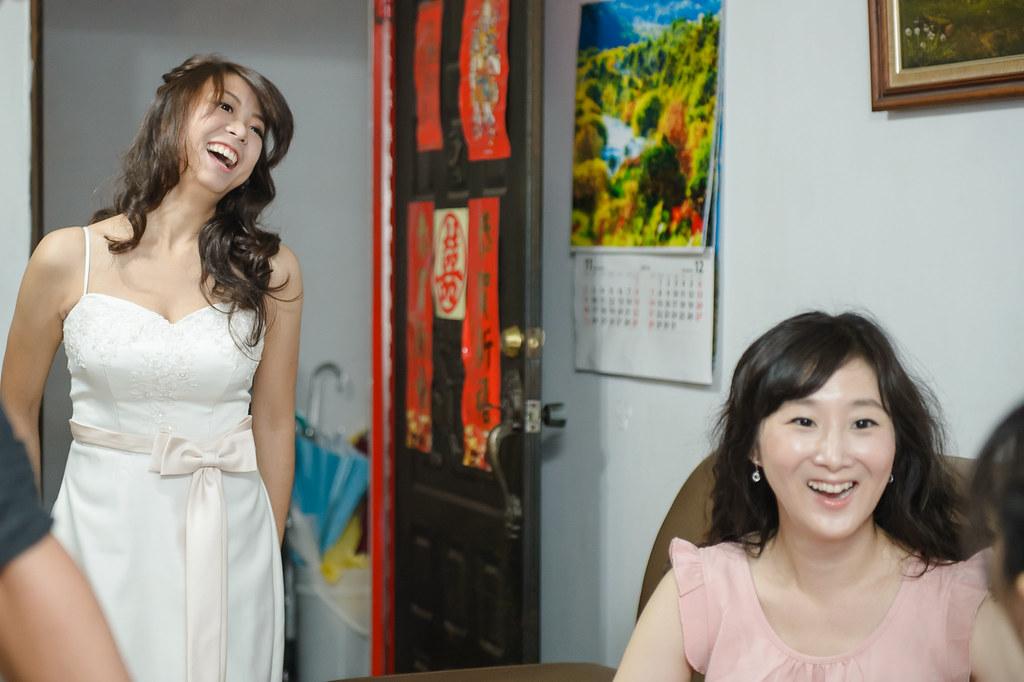 (0014)_20141129_台北婚攝茶米Deimi