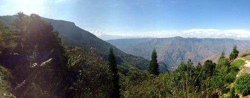 photography photo colombia foto panoramic panoramica camilo andrés fotografía suárez kamian aratoca