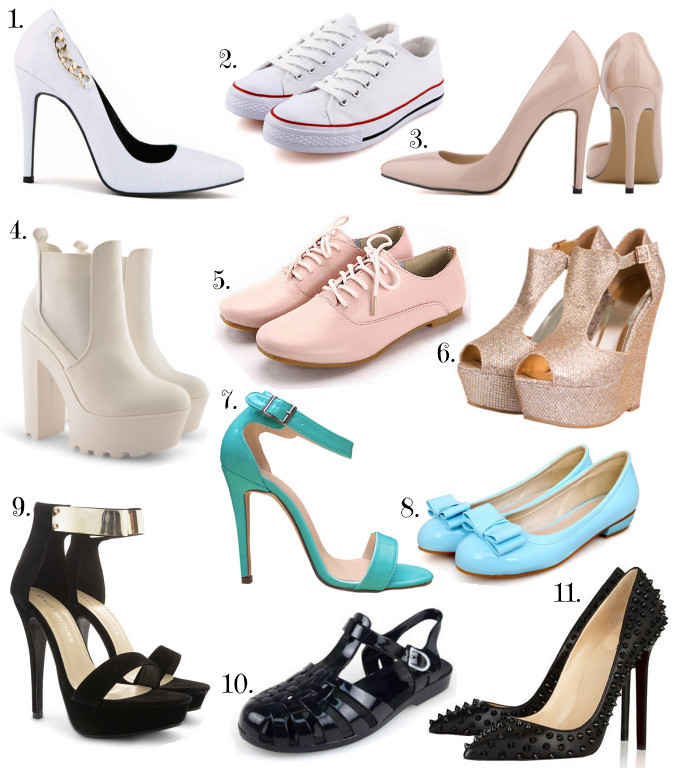 Ebay-bargains-best-shoes-of-2014
