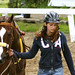 Small photo of A Day at the Races -