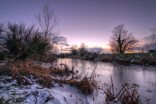 county uk trees ireland winter sunset summer sky irish sun snow reflection history industry tourism ice nature water grass set reflections river reeds lens landscape photography countryside canal frozen site nikon industrial photographer side country wide scenic bank visit tourist historic londonderry fox restored locks british hd ni colourful nikkor northern rushes barge gareth hdr channel devines mourne tyrone foyle wray abercorn lifford riverscape strabane sperrins 1024mm ballymagorry d5300 burndennet hdfox grenlaw