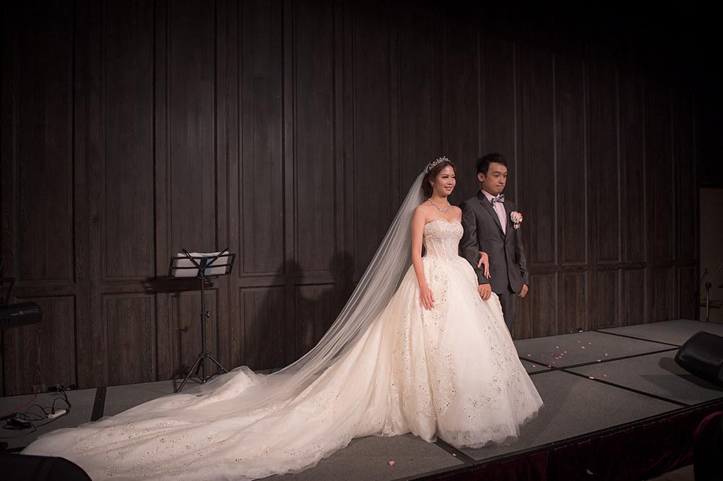 '君品酒店婚攝,婚攝BrianWang,婚禮紀錄,自主婚紗,類婚紗,海外婚紗婚禮,BWS_7983'