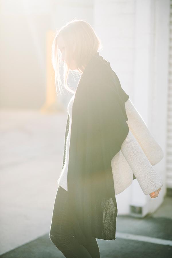 eatsleepwear, reformation, intermix, ag-jeans, sigerson-morrison, 5