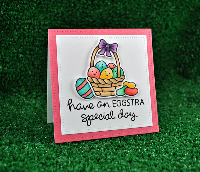 EggstraSpecialEaster_StitchedSquares_KellyAlvarez