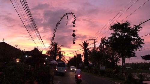 Bali-3-079