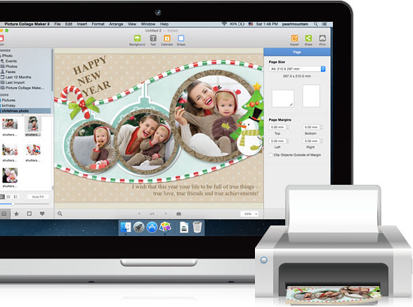 Picture-Collage-Maker-for-Mac-1
