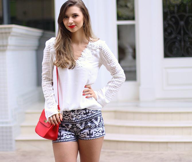 06-lancamento oficial inverno 2015 naguchi look jana blog sempre glamour