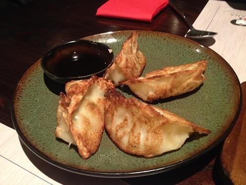 IMG_1509_veg dumplings
