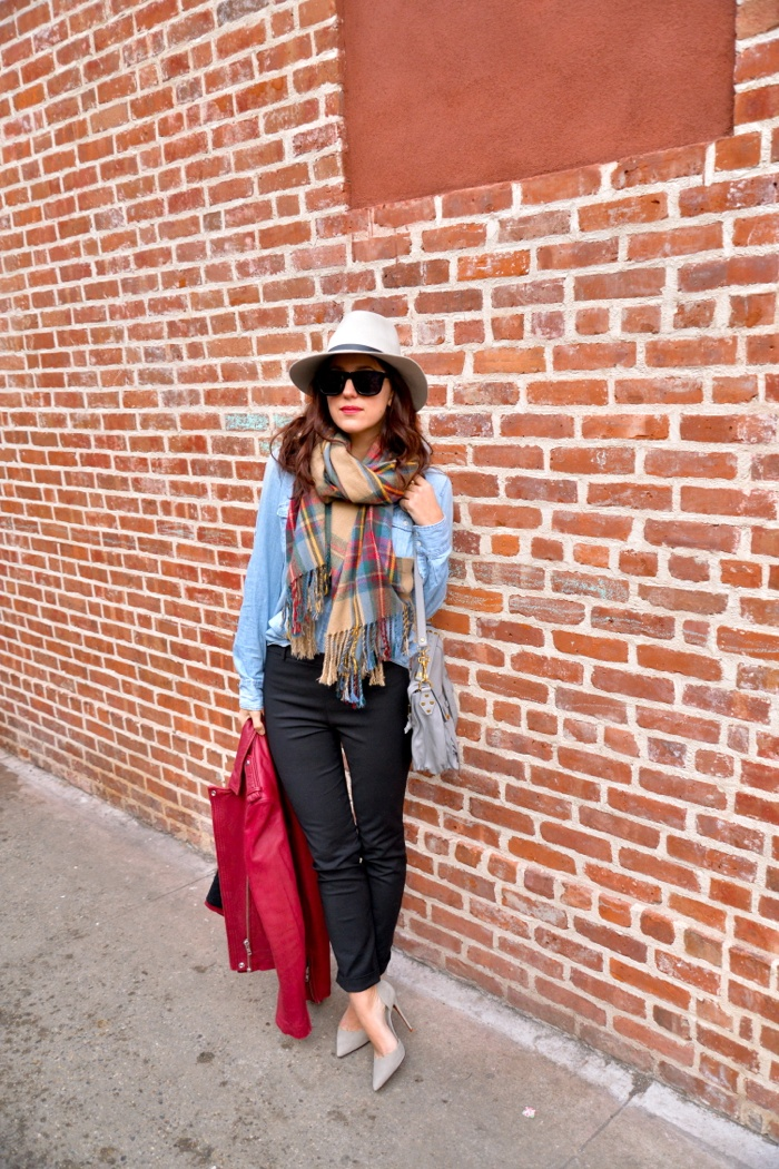 Christine-Cameron-My-Style-Pill-red-IRO-jacket4