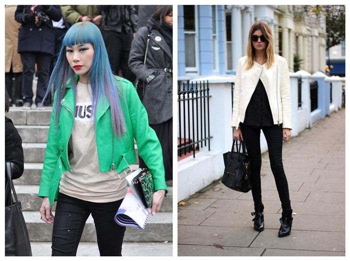 leather-jacket-biker-colour-26