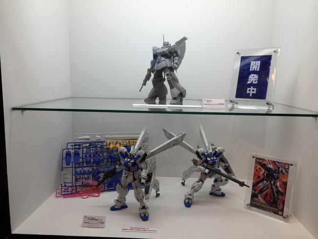 Gunpla-Expo-2015-Nagoya_35