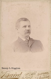 Man From Astoria, Illinois.    SCAN6398