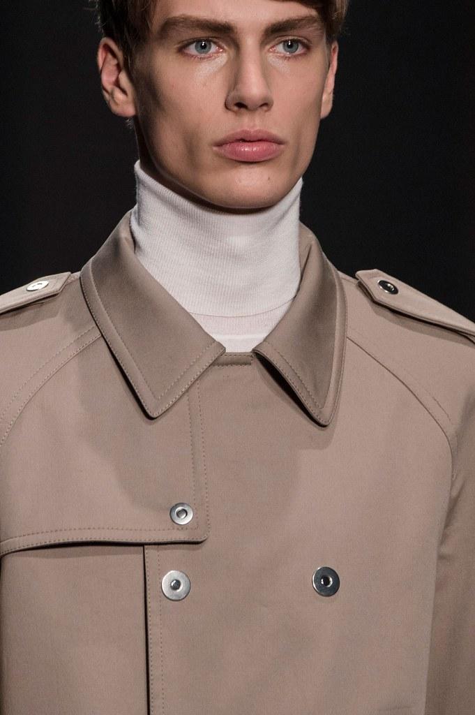 Marc Schulze3054_FW15 Milan Neil Barrett(fashionising.com)